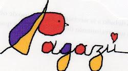 Pagazu