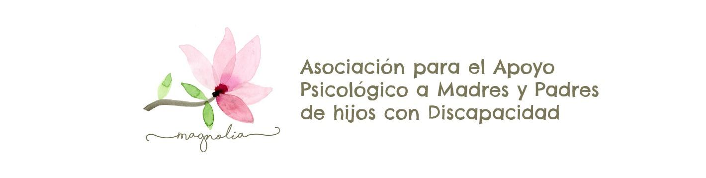 Instituto Magnolia