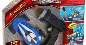 Stunt Master Car Games