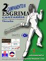 2º Campamento de Esgrima Cantabria