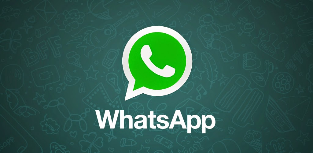 Como descargar whatsapp