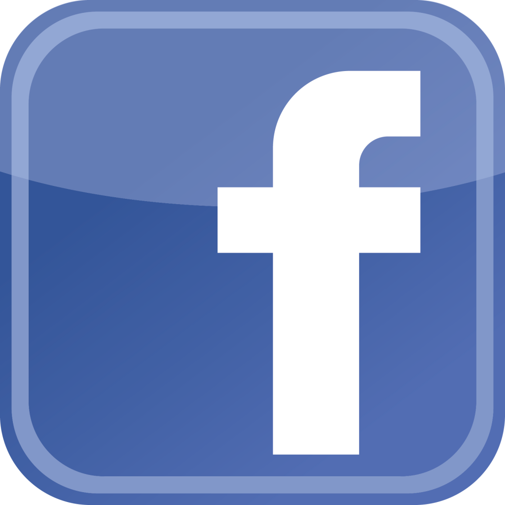 Follow me on Facebook Logo And Dont Forget to Follow me