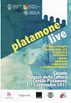 PLATAMONE LIVE