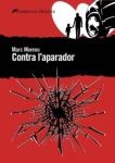 'Contra l'aparador (Marc Moreno)'