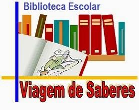 BIBLIOTECAS ESCOLARES DA ILHA DE SANTA MARIA