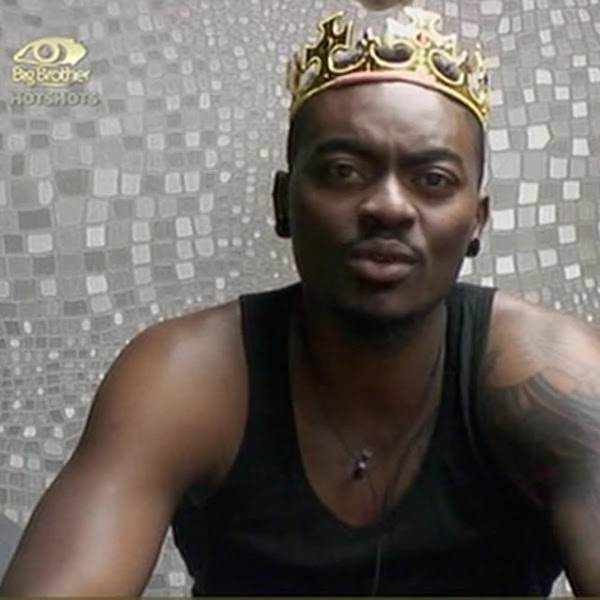 Big Brother Africa 2015 Show Cancelled