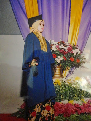 KONVOKESYEN UiTM 2004