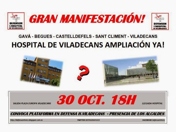 Noticias de castelldefels buuuenos d as castelldefels lunes 28 de octubre de 2013 - Temperatura en begues ...