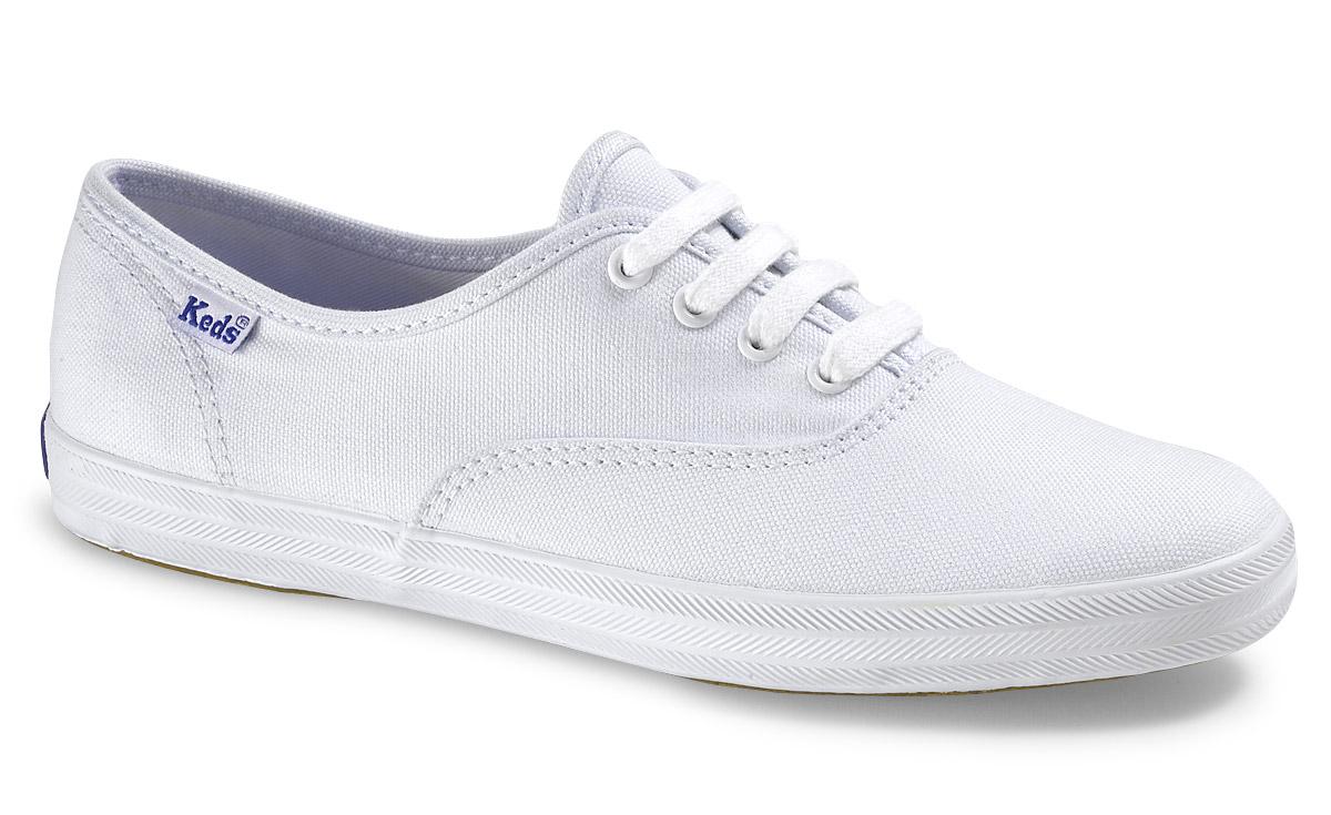 keds erkek ayakkab? modelleri ve