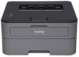 Brother HL-L2300D Driver Download, Printer Review
