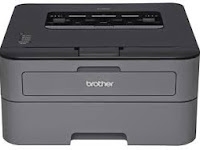 Brother HL-L2300D Driver Download, Printer Review