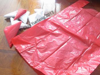 Folding_plastic_bag