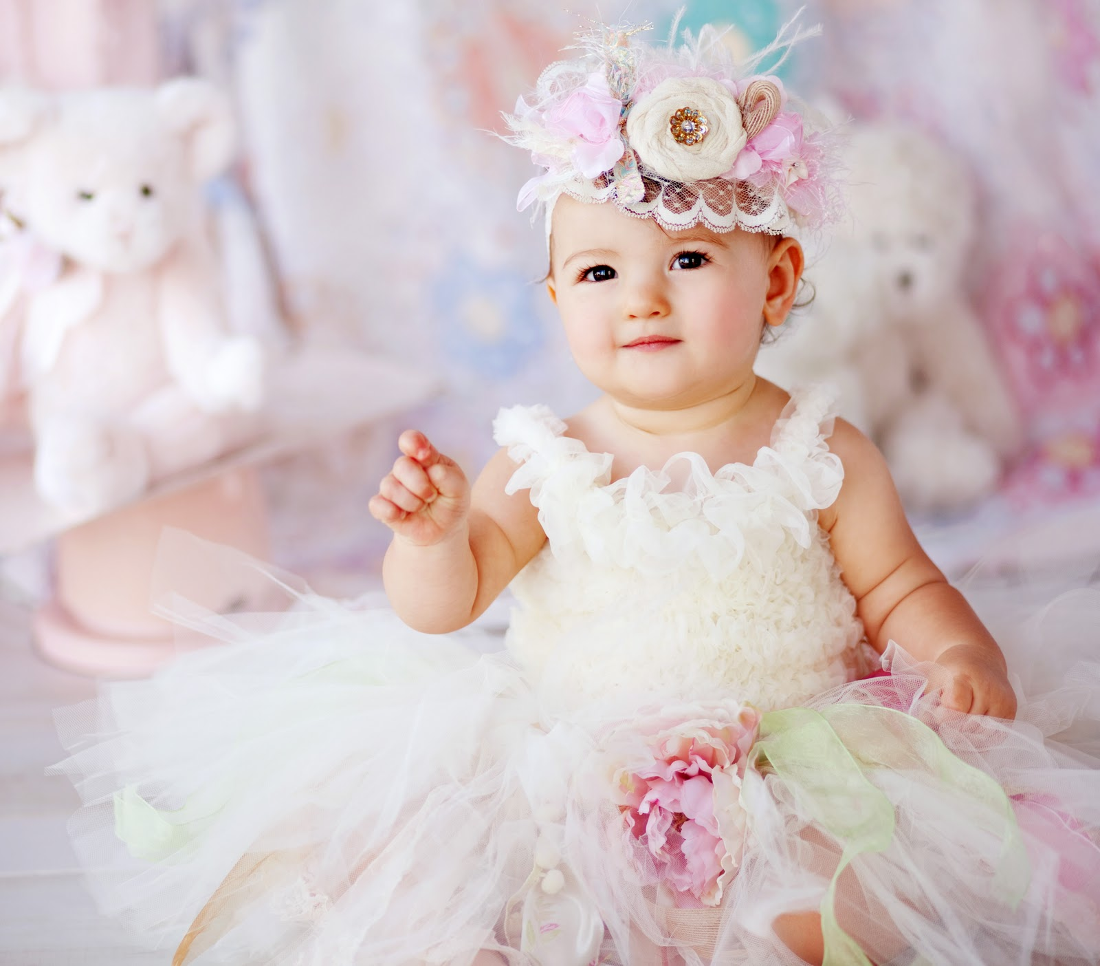 Cute and Lovely Babies Picutres to Download Free | Cute ...