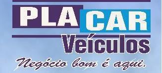 http://webmixcaico.com/placarveiculos/