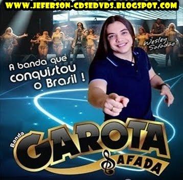 Cds Garota Safada Aniversario De Miranda Do Norte Ma