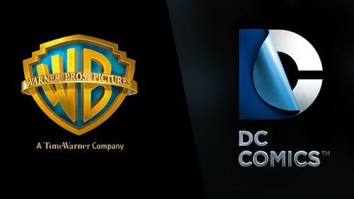 DC Comics sem futuro no cinema
