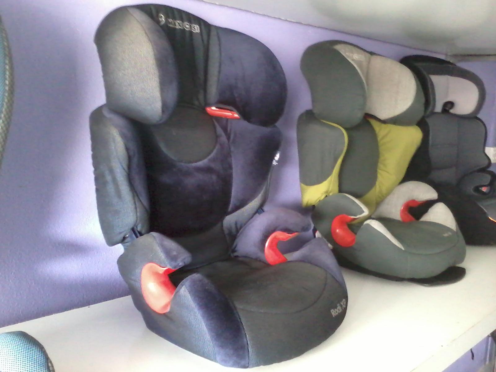 aliff preloved store maxi cosi rodi xp. Black Bedroom Furniture Sets. Home Design Ideas