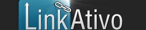 http://www.linkativo.com.br
