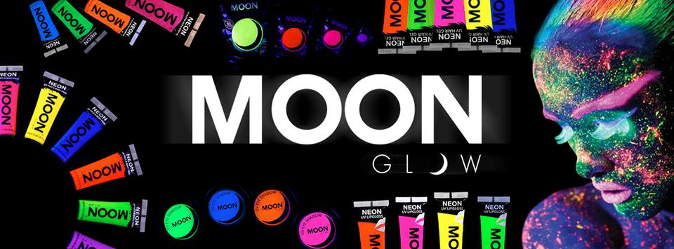 collab.moon glow
