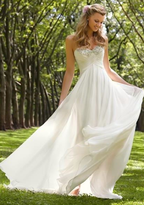 http://www.ebridalsuperstore.com/product/Mori-Lee-Style-No-6745-Wedding-Dress