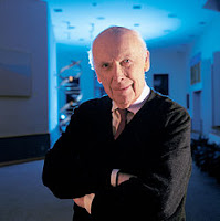 Biography of James Watson-Inventor of DNA