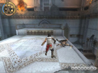 Prince Of Persia GOLD pc