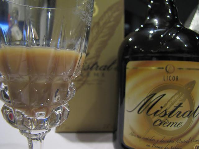 Chilean Pisco, liquor, booze, cocktail, Chilean embassy Kuala Lumpur