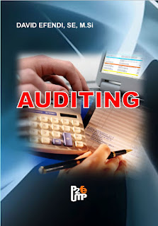 AUDITING 2013 Guess Paper IMPORTANT QUESTIONS Punjab University B.com