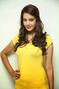 Diksha Panth Latest photos at Muse Art Gallery-thumbnail-5
