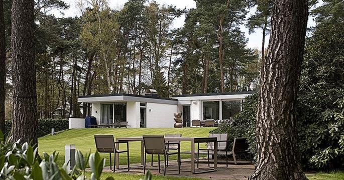Как красиво украсить елку дома фото идеи