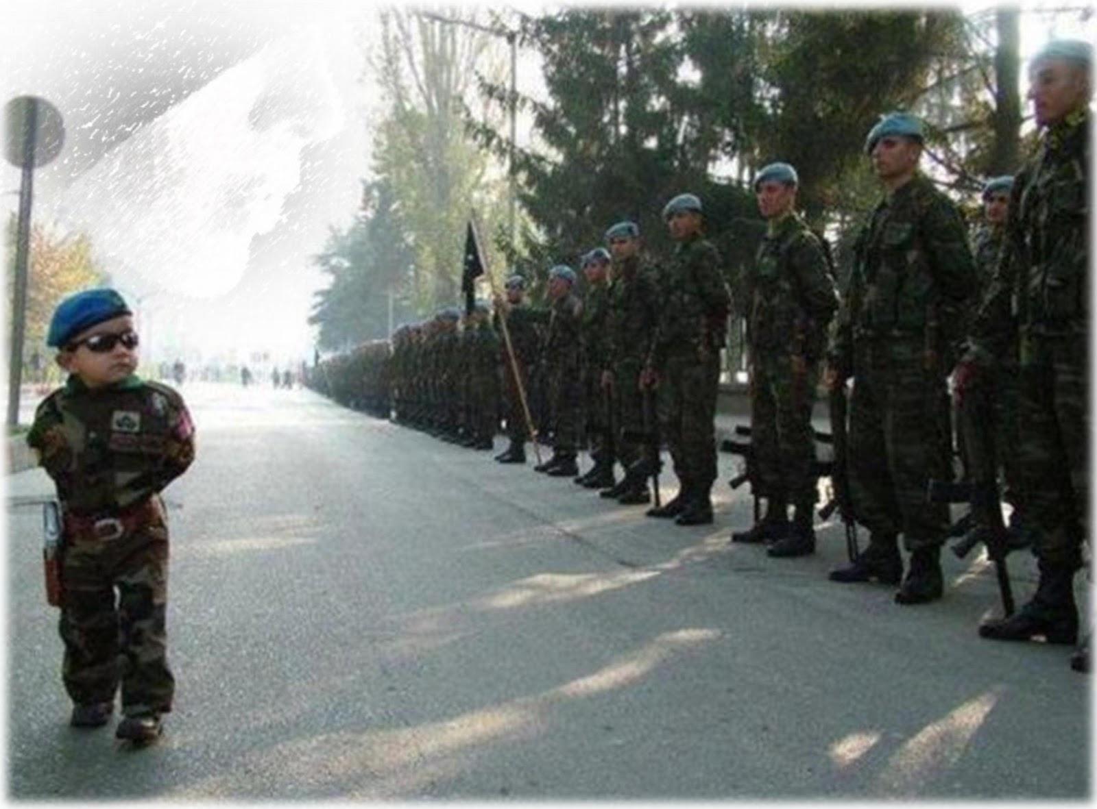 Фото пацанов из армии, Армейские фотографии 2 фотография