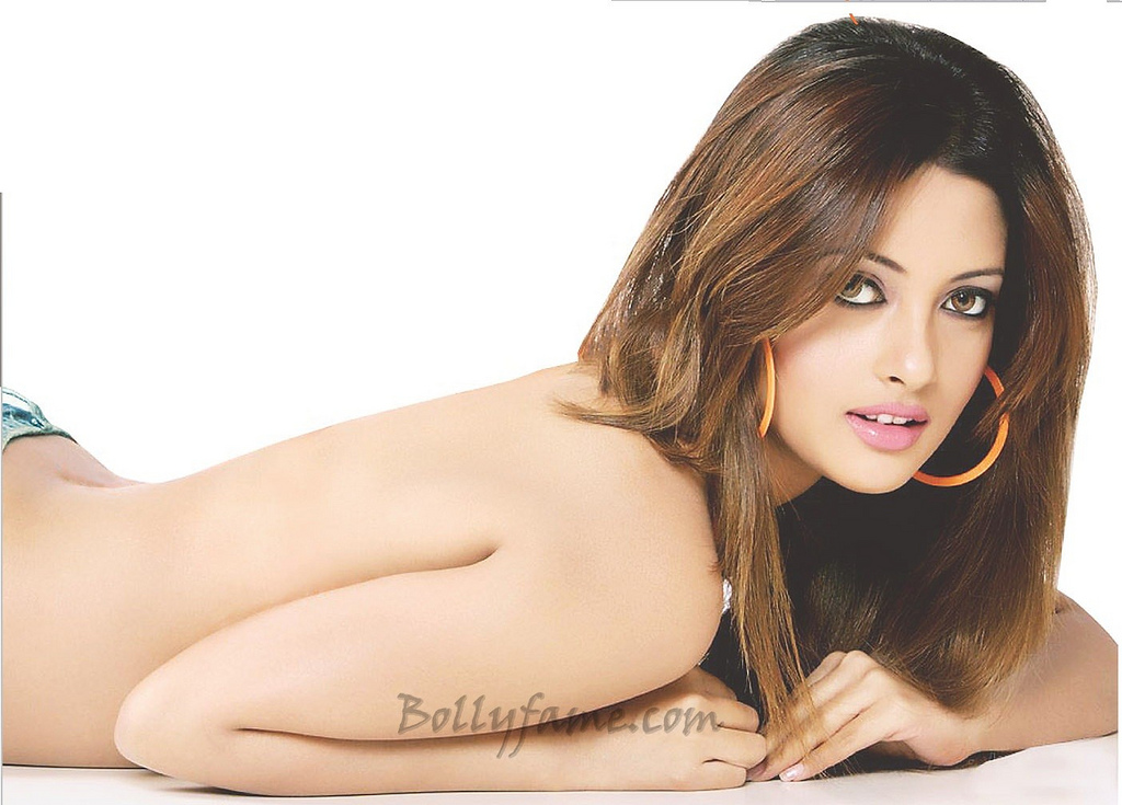 Actress indian celebrity nude