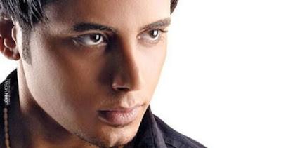 2011 CHABLA GRATUIT DJ TÉLÉCHARGER