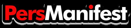 LPM Manifest
