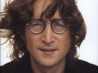 John Lennon tribute mix