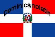 dominicanolatin