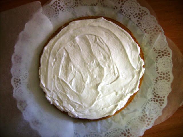 tarta-merengue-tostado