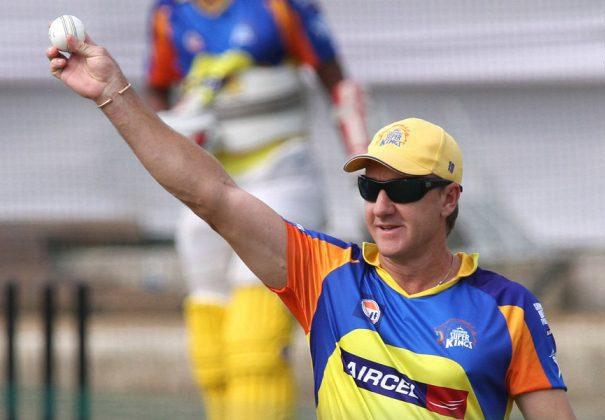 Andy-Bichel-SRH-vs-CSK-IPL-2013