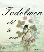Visit Karen at Todolwen