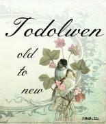 Visit Karen at Todolwen