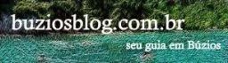 Buziosblog