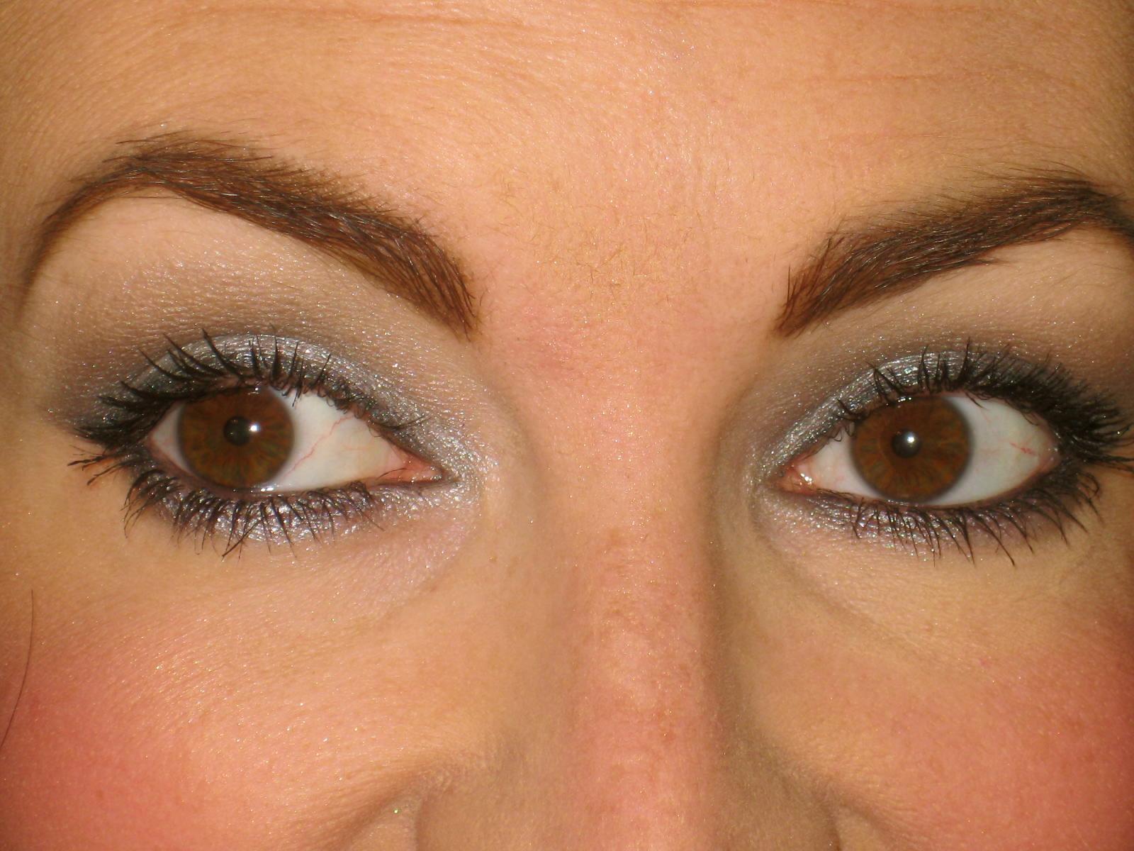 Eyes Kat Von D True Romance