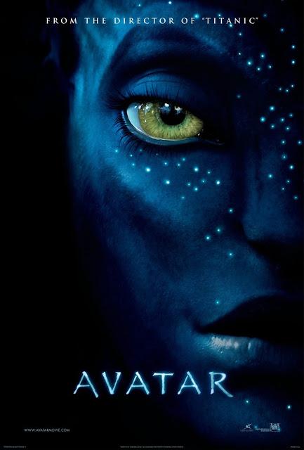 Ada Mesej Tersirat Dalam Filem Avatar