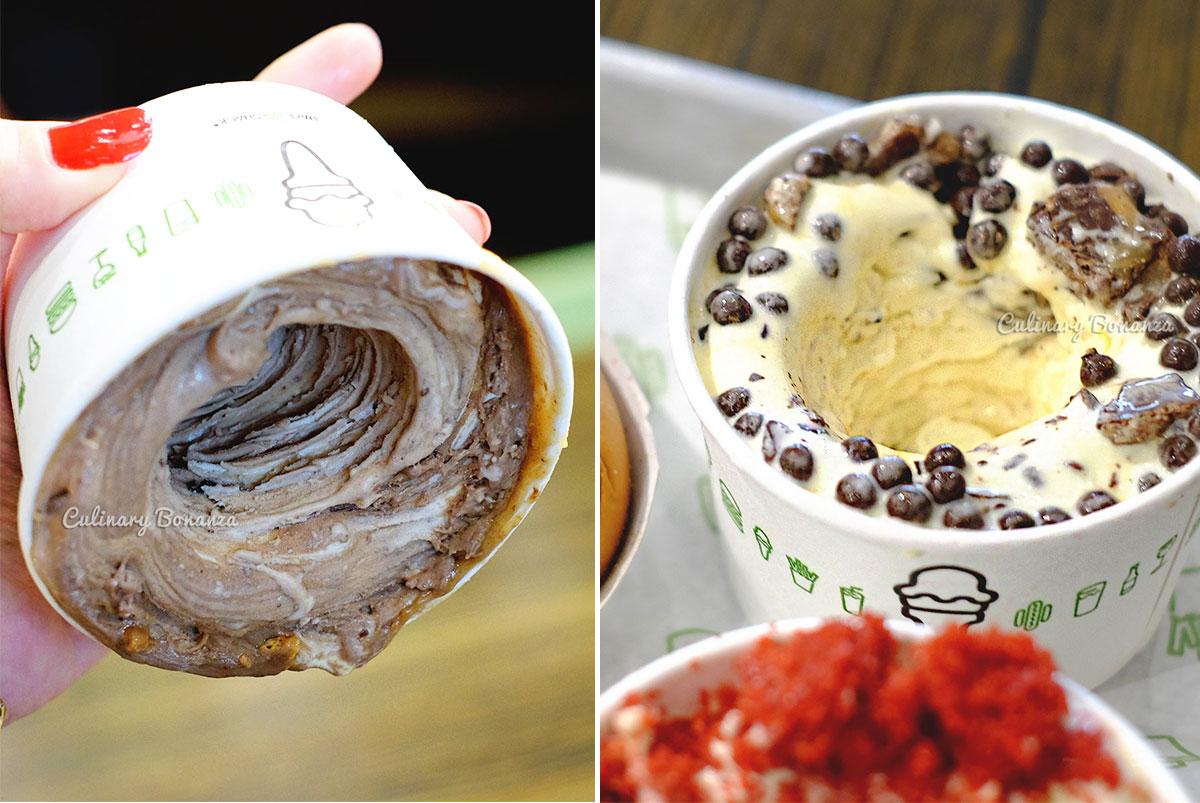 Shake Shack at The Dubai Mall (www.culinarybonanza.com)