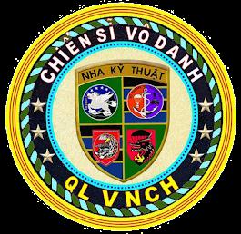 Chiến Sĩ Vô Danh QLVNCH