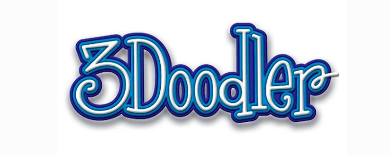3Doodler bolígrafo para dibujar en 3D