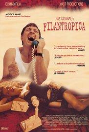 Filantropica 2002 Online Gratis