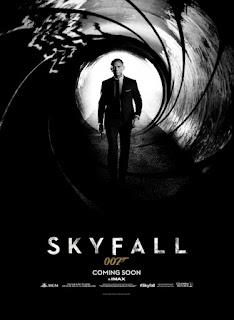 http://1.bp.blogspot.com/-KrDePb2AJjc/UBkp-b2fBaI/AAAAAAAADso/Eym-X3vBlx0/s320/Official-Poster-for-Skyfall-skyfall-30860060-637-873.jpg