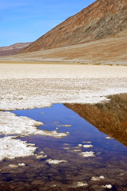 Badwater, Death Valley 136