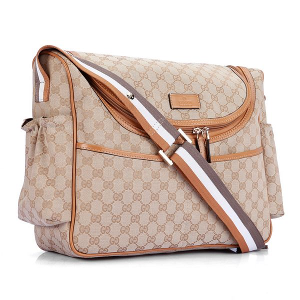 Designer Diaper Bags : For everything there is a season my baby shower